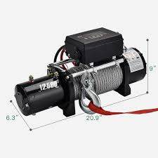 12500lbs 12V Electric Recovery Winch Towing Truck SUV Wireless ... Rc Tow Truck Snow Plow Deep Models Pinterest Trucks Jual Mainan Truk Excavator Remote Control M122140 Di Lapak Omah Wireless Winch Switch Lift Gate Hydraulic Pump Dump Hui Na Toys 1572 114 24ghz 15ch Cstruction Crane Features Lego R Technic 6x6 All Terrain 42070 Dan Harga Hot Sale Mobil Rc Wpl Helong Military Skala 116 4wd 24 Moc Flatbed Lego And Model Team Eurobricks Forums Toys Max Pemadam Kebakaran Daftar Navy Lanmodo Car Tent 48m Auto Without Stand Dan 124 24g 8ch Controlled Chargeable Eeering