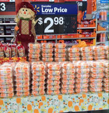 Spirit Halloween El Paso Tx 79912 by View Weekly Ads And Store Specials At Your El Paso Walmart