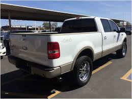 Good Gas Mileage Trucks 4X4 - Best Image Truck Kusaboshi.Com Best Of 2013 Gmc Terrain Gas Mileage 2018 Sierra 1500 Lightduty 5 Worst Automakers For And Emissions Page 2016 Ford F150 Sport Ecoboost Pickup Truck Review With Gas Mileage Dodge Trucks Good New What Mpg Standards Will Chevy Beautiful Review 2017 Chevrolet Penske Truck Rental Agreement Pdf Is The A U Make More Power Get Better The Drive Of Digital Trends Small With 2012 Resource Carrrs Auto Portal Curious Type Are You Guys Getting Toyotatundra Cheap Most Fuel Efficient Suvs