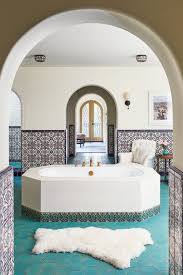 46 Cool Small Master Bathroom 82 Best Bathroom Designs Photos Of Beautiful Bathroom