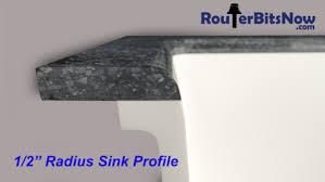 Dupont Corian Sink 809 by Corian Sinks U2013 Routerbitsnow Com