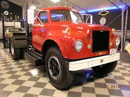 View Source Image | Studebaker Trucks | Pinterest | View Source And ... Diesel Power Products Performance Parts 1228hp 1952trq Cummins Powered 07 Ford Truck Source Dyno Truck Source Diesel Ez Lynk Support Pack Wtrans Tuning 32017 Chevrolet Colorado Americas Most Fuel Efficient Pickup Preowned Dealership Decatur Il Used Cars Midwest Trucks Days Archives Army Spring Pair Rhpinterestcouk Burn Outs Show Scene Rember How Ram And Chevy Were Going To Follow Fords Alinum Lead Engine And New Cdition Container Technician Traing Program Uti Is New F150 Diesel Worth The Price Of Admission Roadshow Why Technology Forum