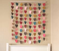 Diy Wall Decorations Large Decor Ideas On Budget