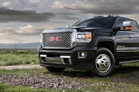 2015 GMC Sierra 3500 Denali HD | Pitre Buick GMC | Albuquerque, NM Nissan Commercial Dealer In Alburque Fleet Sales Leases 1994 Chevrolet Silverado 1500 For Sale Nationwide Autotrader Nm Used Cars Less Than 1000 Dollars Autocom Freedom Auto Llc New Trucks A Quality Melloy Your Vehicle Rees Car Freightliner Western Star Trucks Many Trailer Brands Texas 87107 Jlm Sanderson Intertional Trucks 4200 Sale Price 32000