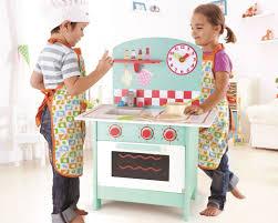 Hape Kitchen Set Nz by Aqua Retro Kitchen Pretend Kitchen
