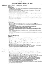 Business Sales Resume Samples | Velvet Jobs Sales Engineer Resume Sample Disnctive Documents Director Monstercom Dental Representative Samples Velvet Jobs Associate Examples Created By Pros 9 Sales Position Resume Example Payment Format Creative Entry Level Outside And Templates Visualcv Medical Example Free Letter Best Livecareer Area Manager The Ultimate Guide To In 2019