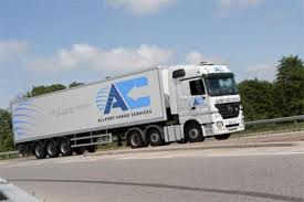 Allport Cargo Services And Customer Fined £20,000 For Hazardous ... Fast Accurate The Best Choice For Lcl Consolidator In Ksa Oec Group Ship Smarter With Dhls Weekly Direct Csolidation Services Amazoncom Rc Trucks Remote Control Car Vehicle Electric 4000 Series Alinum Truck Bed Hillsboro Trailers And Truckbeds A Change The Fleet Nebraska Wheatie Cranes Sale Buy Sell Crane Rentals Network Nationalsterling 880c Boom On Cranenetworkcom Fpsgroup Trucking Companies Pennsylvania Wisconsin Local Vintage Freightliner Throwback