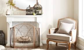 15 Mantel Decor Ideas For Above Your Fireplace - Overstock.com Casual Formal Living Room Decorating Ideas Charming Dark Post By Michelle Eaging Linen Chair Covers Cool Roll Arm Scenic Small Bedroom Desk Solutions Wning Bedrooms Adorable Big Fniture No Part Mod Modern Accent Buying Guide Hom Sectional Sofas Couches For Spaces Overstockcom 15 Mantel Decor Above Your Fireplace 20 Sunroom Best Designs Sun Rooms Jarreau Sofa Chaise Sleeper Ashley Homestore Comfy And Chairs Coziest Pieces Outstanding White Oversized Drop