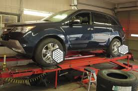 Car Alignment Services Brown's Alignment Auto Repair Wheel Alignment Volvo Truck Youtube Truck Machine For Sale Four Used Rotary Aro14l 14000 Lbs 4post Open Front Lift Alignments Balance In Mulgrave Nsw Traing Stand Ryansautomotiveie Vancouver Wa Brake Specialties Common Questions Browns Auto Repair Car Check Large Pickup Stock Photo 496087558 Truckologist Mobile Test Go Alignment Website Seo Baltimore Md Olympic Service Llc Josam Truckaligner Ii Straightening Induction
