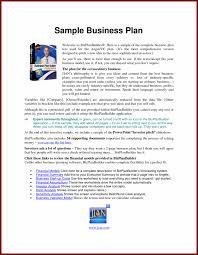 Business Plan For Trucking Company Sample Plans Foroftware Doc ... Business Plan For Transport Company Logistics And Template Samples General Freight Trucking Business Plan Sample Newest Word Trucking Mplate Youtube Genxeg Sample Plans Foroftware Doc Fill Top