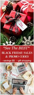 The Best Black Friday Sales & Promo Codes - Setting For Four Black Friday And Midnight Sales At Texas Outlet Malls Ecco 2017 Sale Shoe Handbag Deals Christmas Fetching Together With Pottery Barn Store Hours 25 Unique Best Black Friday Ideas On Pinterest Shoppers Spent 5 At The Mall Says Foursquare Faves Mix Match Mama Kids Email Tip Holiday Email Inspiration Wheoware Media Matte Cars Luxury Auto Express Live 50 Off Sitewide Free