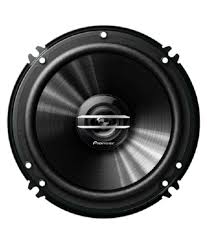 Car Speaker & Tweeters: Buy Car Speaker & Tweeters Online At Best ...