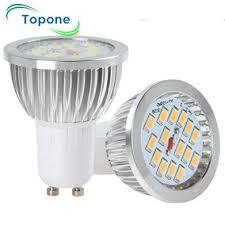 smd led gu10 led cool white wide angle led gu10 6w led light bulbs