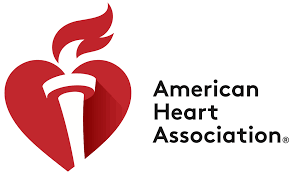 American Heart Association - Wikipedia Standard Coent Goskills Coupon Codes 2019 Save Upto 50 Off On Annual Courses Harmon Discount Health Beauty Coupons Advanced Cardiac Life Support Acls Openlearningcom National Cpr Foundation Alcprfoundation Pinterest Code Promo Youtube Holiday Party Guide _page_3 Indy Chamber Maitreyi College Paul Roberts Mobility Strength And Weight Loss Sand Steel Eastway Edition Genesee Valley Penny Saver 5102019 By Lifesaving First Aid To Be Included In School Rriculum Could