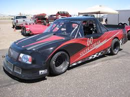 Race Truck - Color Of Fast This Is Dakars Fancy New Race Truck Top Gear Banks Siwinder Gmc Sierra Power Honda Baja Race Truck Hints At 2017 Ridgeline Styling Trophy Fabricator Prunner Racetruck Hashtag On Twitter Freightliner 2000hp 2007 Watch Volvos 2400hp Iron Knight A Volvo S60 Polestar Mercedesbenz Axor F Racing Vehicles Trucksplanet The Misano Grand Prix Beauty Show Cummins Diesel Cold Start Race Truck With Hood Stack Ahd Free Trucks Pictures From European Championship