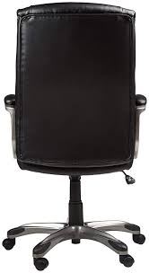 Amazon.com: AmazonBasics High-Back Executive Swivel Office Computer ... High Office Koranstickenco Venn Accent Chair Gray American Signature Fniture Hof Vizehnender Im Hohen Monschau Mtzenich Eifel Benghazi The Diagram Dispatches From Coconut Grove Jordan Medium Back Amazoncom Ljfyxz Bar Stool Backrest My With Peak Prosperity Granola Shotgun Cornwall Holiday Cottages St Mawes Little The 10 Best Questions To Ask At Interview Hunted News Feed Blogs Clem Richardson By Design Portland Made How Active Sitting Can Change Your Life V2