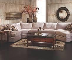sofa mart davenport nrtradiant com