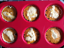 Pumpkin Pudding Paleo by Day 4 Of Whole30 Pumpkin Pudding Muffins Middle East Healthy Eats