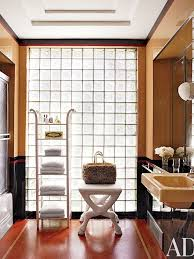 10 Small Bathroom Storage Ideas That Will Save You Space ... 51 Best Small Bathroom Storage Designs Ideas For 2019 Units Cool Wall Decor Sink Counter Sizes Vanity Diy Cabinet Organizer And Vessel 78 Brilliant Organization Design Listicle 17 Over The Toilet Decorating Unique Spaces Very 27 Ikea Youtube Couches And Cupcakes Inspiration Cabinets Mirrors Appealing With 31 Magnificent Solutions That Everyone Should