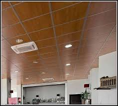 armstrong ceiling tiles 2x2 home depot walket site walket site