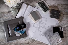 100 Designs Of A House How Much Does A Set Of Blueprints Cost