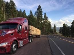 Truck Driving Jobs - Job View Online Paid Cdl Traing Company Commercial Drivers License Prime Inc Introduces New Service Vehicles Into Fleet Heres What Its Like To Be A Woman Truck Driver Trucking Carrier Warnings Real Women In Tanker Driving School Vs Student Driver Psd Truck Driving School Locations Entry Level Fresno Ca 25 Rajd Rzeszowski 4 6 08 2016 Why Choose Our Classes Austin Tx 5 Star Rated News Job Flatbed Tractor Trailer Docus Experienced