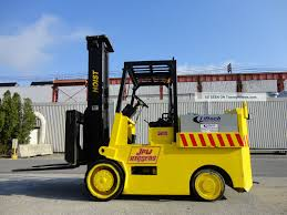 2004 Hoist 30, 000 Lbs Electric Forklift 72 Volts Fork Lift Truck - Forklift Exchange In Il Cstruction Material Handling Equipment 2012 Lp Gas Hoist Liftruck F300 Cushion Tire 4 Wheel Sit Down Forklift Hoist 600 Lb Cap Coil Lift Type Mdl Fks30 New Fr Series Steel Video Youtube Halton Lift Truck Fke10 Toyota Gas Lpg Forklift Forktruck 7fgcu70 7000kg 2007 Hyster S7 Clark Spec Sheets Manufacturing Llc Linkedin Rideon Combustion Engine Handling For Heavy Loads Rent Best Image Kusaboshicom Engine Cab Attachment By Super 55 I Think Saw This Posted
