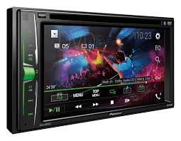 Pioneer Fit Guide - Pioneer Radio Car 2 Din 7 Touch Screen Radios Para Carro Con Pantalla 2019 784 Inch Quad Core Car Radio Gps Navigation With Capacitive Inch 2din Mp5 Player Bluetooth Stereo Hd Can The 2017 4k Touch Screen Work On 2016 If I Swap Kenwood Ddx Series Indash Lcd Touchscreen Dvdmp3usb 101 Inch Android 60 For Honda 7hd Mp3 The Best Stereo Powacoustikreceiverflipout Aftermarket Dvd System For 32007 Tata Tiago Tigor Inbuilt 62 2100 Player Gpsbtradiotouch Screencar