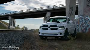 Index Of /customer/dodge/ram/led_board Used Lifted 2013 Dodge Ram 3500 Longhorn Dually 4x4 Diesel Truck For Announces Cng Pickup Extendedcab Tradesman Models Wc Series 12 Ton Pick Up Either A Or 41 Odd Lot Autolirate 1947 Truck Lovely 2001 Chevy Silverado Accsories Rochestertaxius Trucks Posts Page 10 Powernation Blog Dodge Classic Trucks Pinterest Classic Salute Sgt Rock Rare Wwii Pickup Stored As Rock Ram History Tynan Motors Car Sales 250 Nicaragua 2016 Ram Wii Bit Muddy Dodge Forum Forums Owners Club