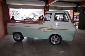 File:1961 Ford Econoline Pick Up (6045489680).jpg - Wikimedia Commons Econoline Truck For Sale Best Car Reviews 1920 By 1966 Ford For Sale 2212557 Hemmings Motor News Used 2012 In Pinellas Park Fl 33781 West 1962 Pick Up 1963 Pickup On Bat Auctions Sold Salvage 2008 Econoline All New Release Date 2019 20 2011 Highland Il 60035 Hot Rod Network Classiccarscom Cc1151925 Find Of The Day 1961 Picku Daily