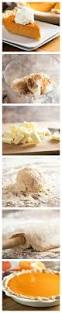 Pumpkin Pie Moonshine Crock Pot by 292 Best Fall Baking Recipes Images On Pinterest Dessert Recipes