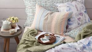 schlafzimmermöbel kaufen pfister