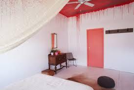 12 ideen für schlafzimmer farben und originelles