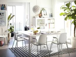 Full Size Of 8 Chair Dining Set Chairs Table For Sale In Lahore Home Architecture Appealing