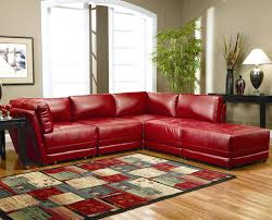 Ethan Allen Leather Sofa by Chaise Home Chaise Lounge Chairs Chaises Ethan Allen Furniture