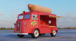 3D Hot Dog Truck Model - TurboSquid 1224402 Street Food Festival Hot Dog Trailer Royalty Free Vector Beef Hot Dog Battle Pinks Vs Nathans Sr Papas Gourmet Hotdogs Food Truck Alaide The Buffalo News Truck Guide Teds Charcoal Chariot Doggin Home Facebook Vintage Toy Metro Dancing Happy Car Musical Moving Las Vegas Catering Blog Hotdog Taco Lobster Dude Wheres Callahans Dogs Wrap Xdfour Mockup Van Eatery Mockup By Bennet1890 Graphicriver Nostalgia Vintage Collection Carnival Cart With Umbrellahdc Lego Ideas Product 3d Model Cgstudio
