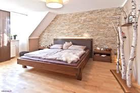 schlafzimmer gemutlich einrichten tipps caseconrad