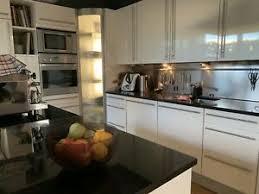 schreinerküche küche esszimmer ebay kleinanzeigen