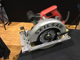 Husqvarna Tile Saw Ts 90 by A Dustless Dry Cutting Tile Saw Tools Of The Trade Saws Tile