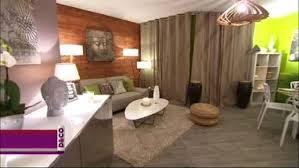 deco zen et nature avec salon salle a manger 8 de philippe idees
