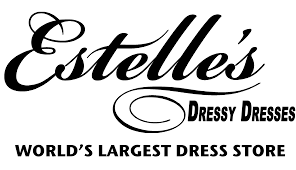 Estelle's Dressy Dresses In Farmingdale , NY Dressbarn Friends Family Sale 111916 Freebie Friday Lots Of New Links And Follow The Coupon 14 Stores With The Best Laway Programs Dress Barn Image Ipirationsbarnses Evening Ascena Couponme Hand Curated Coupons Old Navy Canada Top Deal 60 Off Goodshop Promo Code For Shoe Buy Fire It Up Grill Scrutiny By Masses Its Not Your Mommas Store For Kohls Coupon Free Shipping Barnes And Noble Printable Rubybursacom Might Soon Become New Favorite Yes Really
