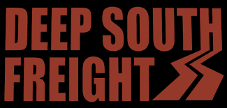 Deep South Freight | Deep South Freight 27 Hilarious Business Names That Should Never Have Happened Blazepress Bigtruck Licensing Mills Put Public At Risk The Star American Truck Companies Best Image Kusaboshicom Chp Has Begun Issuing Us Dot Numbers To California Only Carriers Intermodal Trucking Company Bensalem And Pladelphia Pa Logistics Kansas City Mo 247 Express Charming World Of Euro Simulators Amateur Djs 100 How Achieve A Settlement After Being Involved In Accident Ideas List Top Transport India All Impressive Invoice Thanaryeffectcom 64 Creative Entpreneur Blog