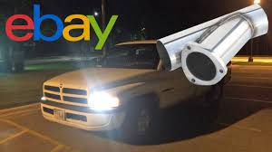 1998 Dodge Ram 1500 Ebay Exhaust Cut-out - YouTube 53 F100 Rat Rod For Sale On Ebay Youtube Bangshiftcom 1976 Dodge Ebay Is Perfection Wheels Ignition Coil 4 Pack 9496 Dodge Pickup Truck Ram 3500 2500 V10 Auto Body Panels Rust Repair Classic 2 Current Fabrication 1955 Chevy Parts Craigslist Upcoming Cars 20 Rasco Used Competitors Revenue And Employees Owler Find My Car Elegant Vintage Dodge Power Wagon Combo Decal Set Sides2 Hood Decals Sensor 1500 2010 2009 2008 2007 2006 Ebay Rudys Performance Stores Chordoan Transmission Rear Upper Motor Mount 312135 Pair Sema Show 2015 Ford F350 Diesel Army