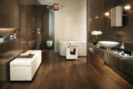 hardwood ceramic tiles flooring giving this and