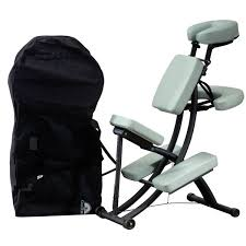 Massage Pads For Chairs by Massage Chairs For Sale Portable Massage Chairs U0026 Pads