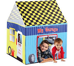 Kid Play Tent House Children Fire Engine Toy Playground Indoor ... Fire Engine Truck Pop Up Play Tent Foldable Inoutdoor Kiddiewinkles Personalised Childrens At John New Arrival Portable Kids Indoor Outdoor Paw Patrol Chase Police Cruiser Products Pinterest Amazoncom Whoo Toys Large Red Popup Ryan Pretend Play With Vehicle Youtube Playhut Paw Marshall Playhouse 51603nk4t Liberty Imports Bed Home Design Ideas 2in1 Interchangeable School Busfire Walmartcom Popup