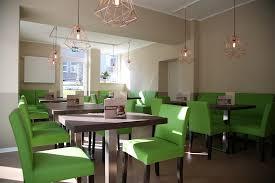 restaurants gaststätten cafés und bars berlin lichtenberg