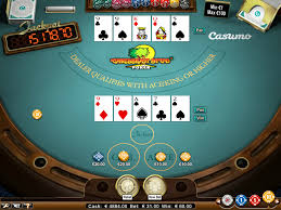 Pai Gow Tiles Online 777 casino review trusted resource since 1998