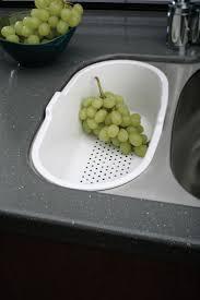 Elkay Crosstown Bar Sink by 38 Best Kitchen Sinks Faucets U0026 Accessories Images On Pinterest