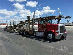 2006 PETERBILT 379 For Sale In Hialeah, Florida | TruckPaper.com Wooden Toy Car Carrier Plans And Projects Rmz City 164 Diecast Scania C End 111520 11 Am How To Make Car Carrier Truck With Cboard For Kids Youtube Remote Control Rc Tractor Trailer Big Rig 18 Wheeler Peterbilt New York The Best Trucks In Business Ak Truck Sales Aledo Texax Used Paper Garbage Kids Bruder Lego 60118 Fast Lane 1996 Lvo Vnl42t610 For Sale Montebello California Www Hshot Trucking Pros Cons Of The Smalltruck Niche Wvol Transport Boys Includes 6 Cars